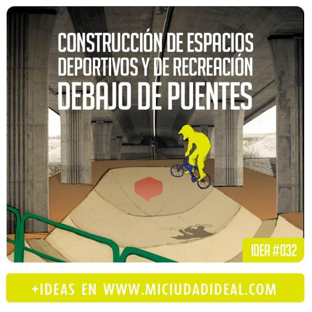 MI CIUDAD IDEAL.COM (3)