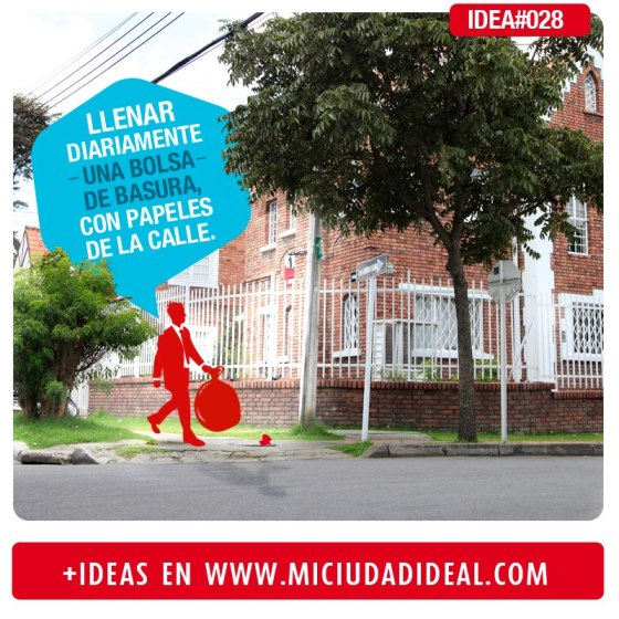MI CIUDAD IDEAL.COM (4)