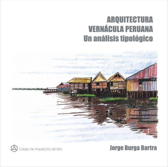 JORGE BURGA BARTRA
