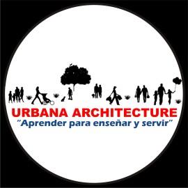 URBANA ARCHITECTURE