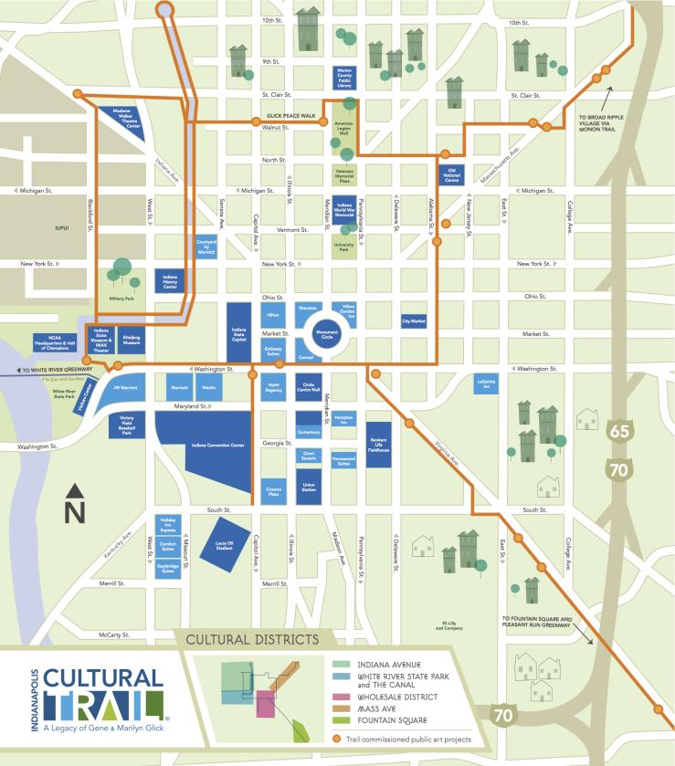 cultural-trail-mappng-cb4294cd08ecdabf