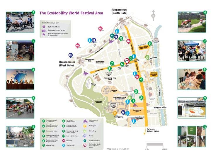 EcoMobility_World_Festival_Map_rev1_20130724_11a3907fab