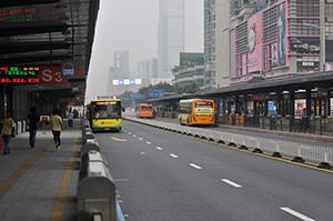 Guangzhou-CN-Oct-2010-CFP10-300
