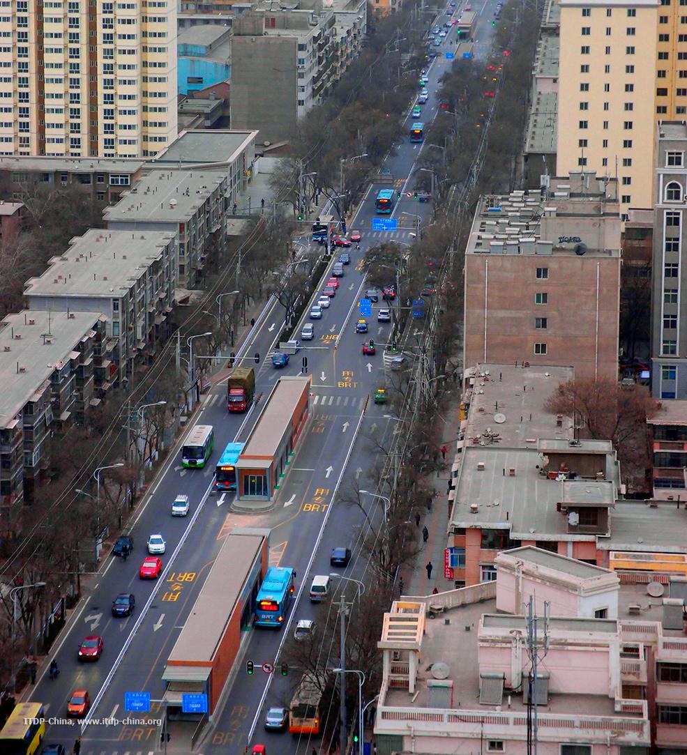 lanzhou-itdp_20121228_045