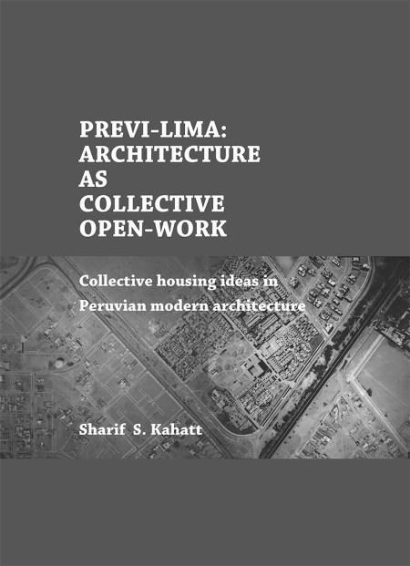 ¿Cuánto hemos desarrollado en arquitectura, tenemos en cuenta las lecciones aprendidas? Foto: www.kmasm.com