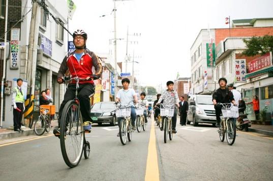 suwon-ecomobility-festival-537x357