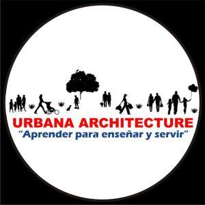 URBANA ARCHITECTURE : gestión de proyectos urbanos