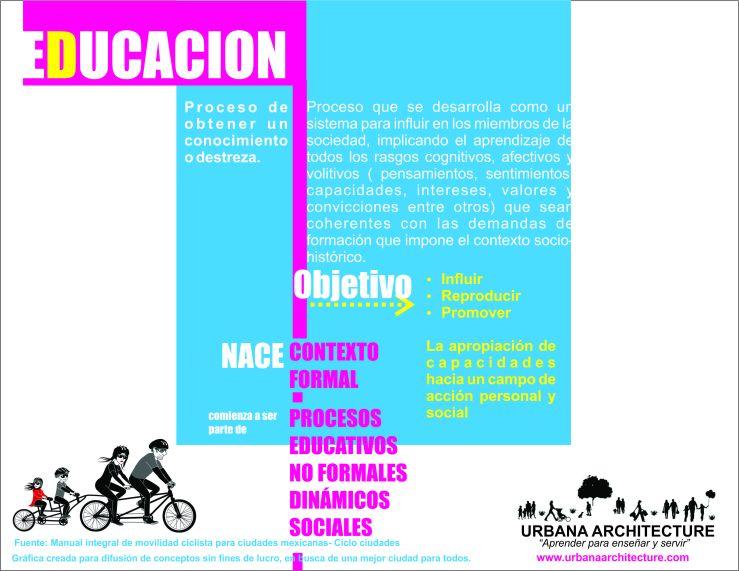 movilidad-s-2